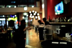 SMB Restaurant Tax Savings