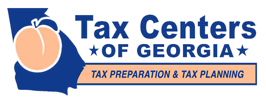 Tax Centers of Georgia